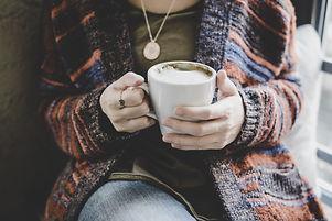 spiritualdirection-coffee.jpg