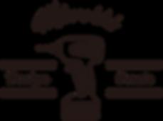 miwaorks_logo.png
