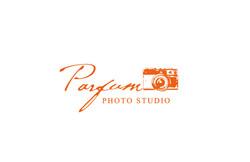 Parfum-logo_CMYK