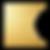 三和燃料‗logo透過G.png