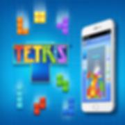 tetris_keyart.png
