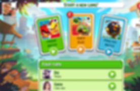 angrybirds_screenshot2.png