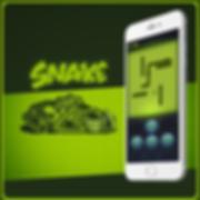 snake_keyart.png