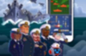 battleship_keyart.png