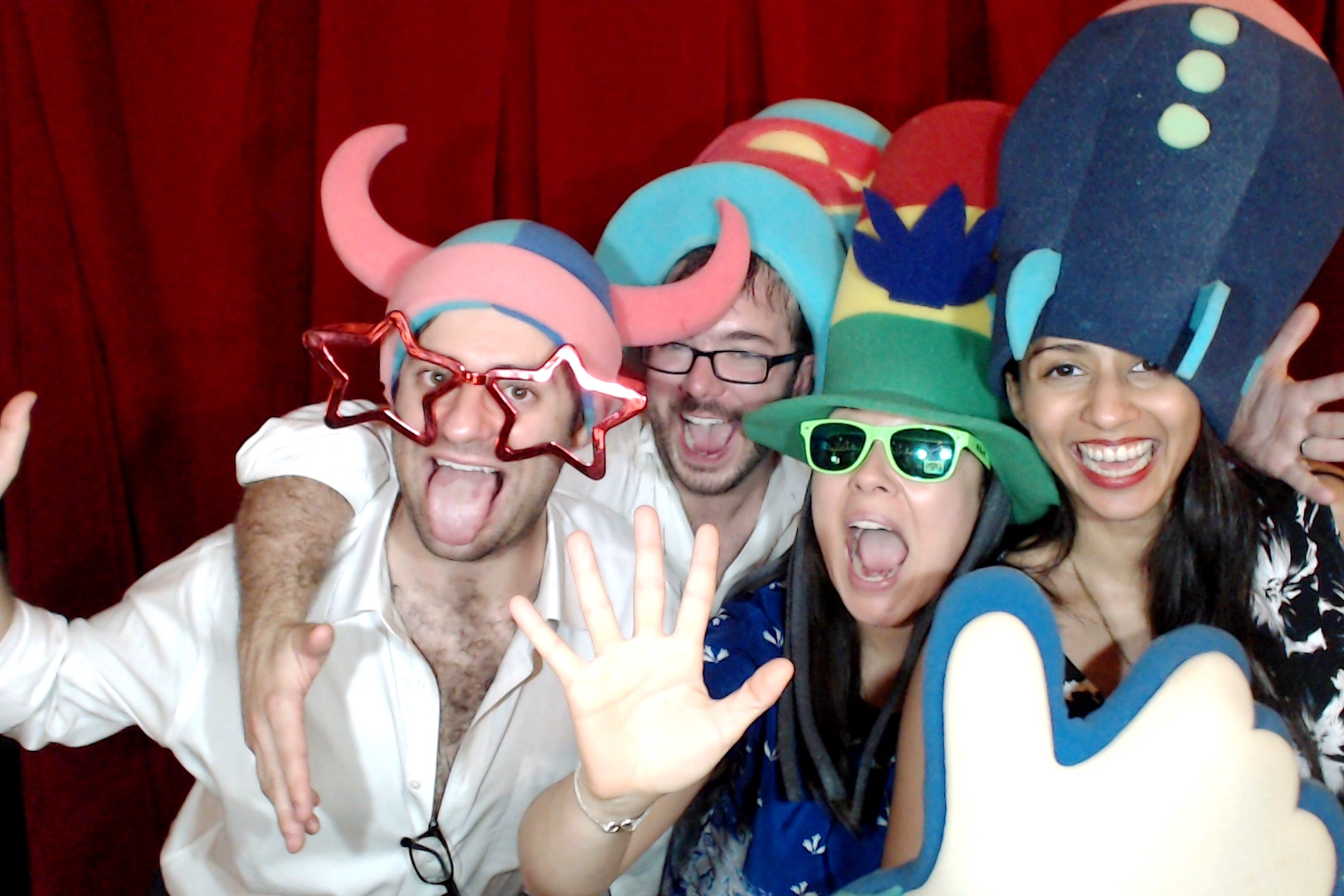 photoboothsiliconvalley0058