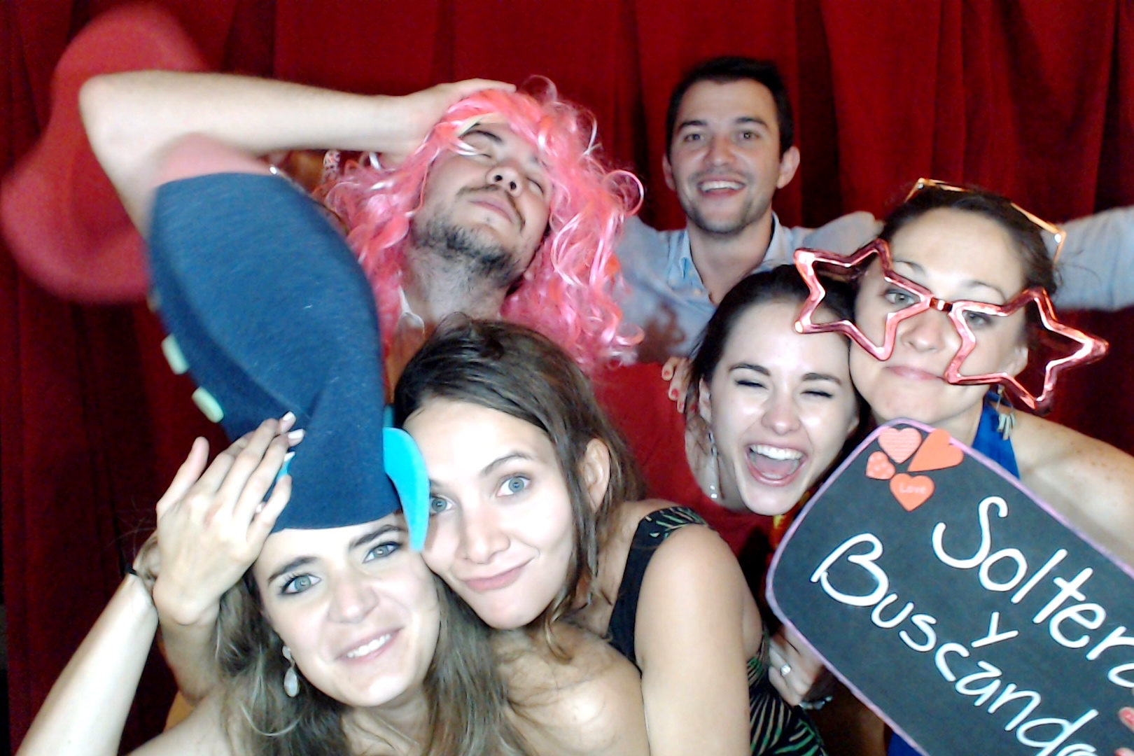 photoboothsiliconvalley0076