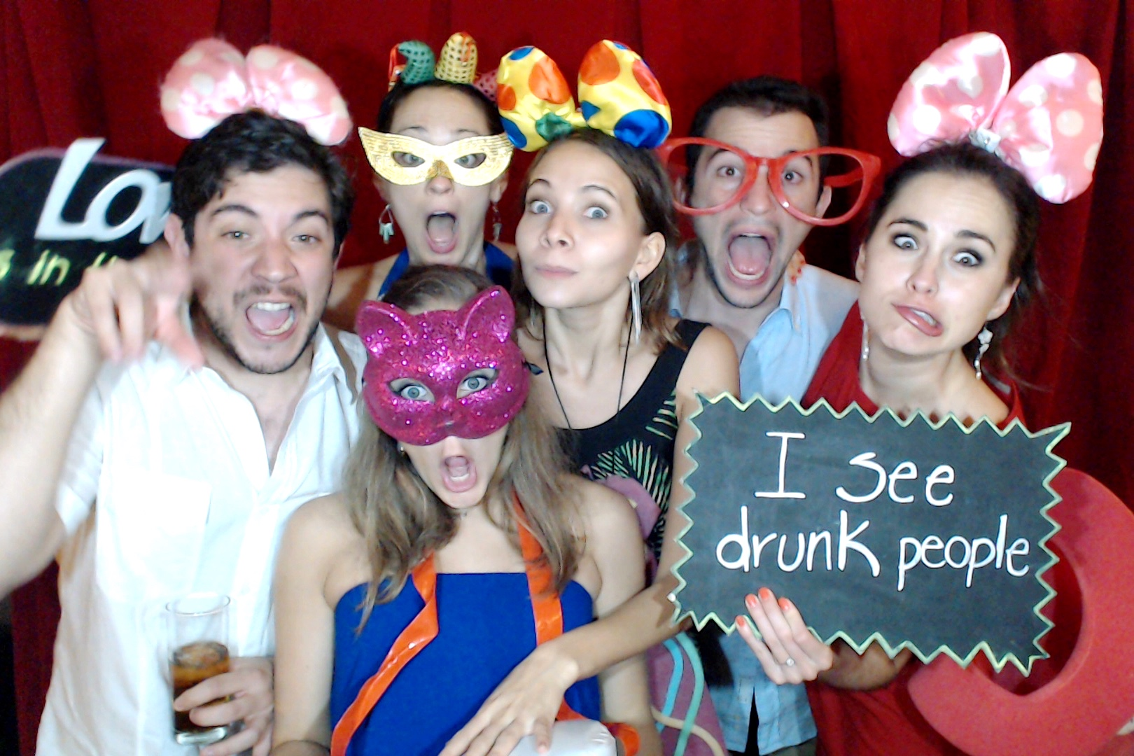 photoboothsiliconvalley0070