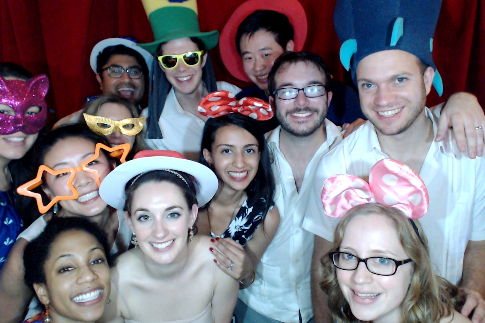 photoboothsiliconvalley0043