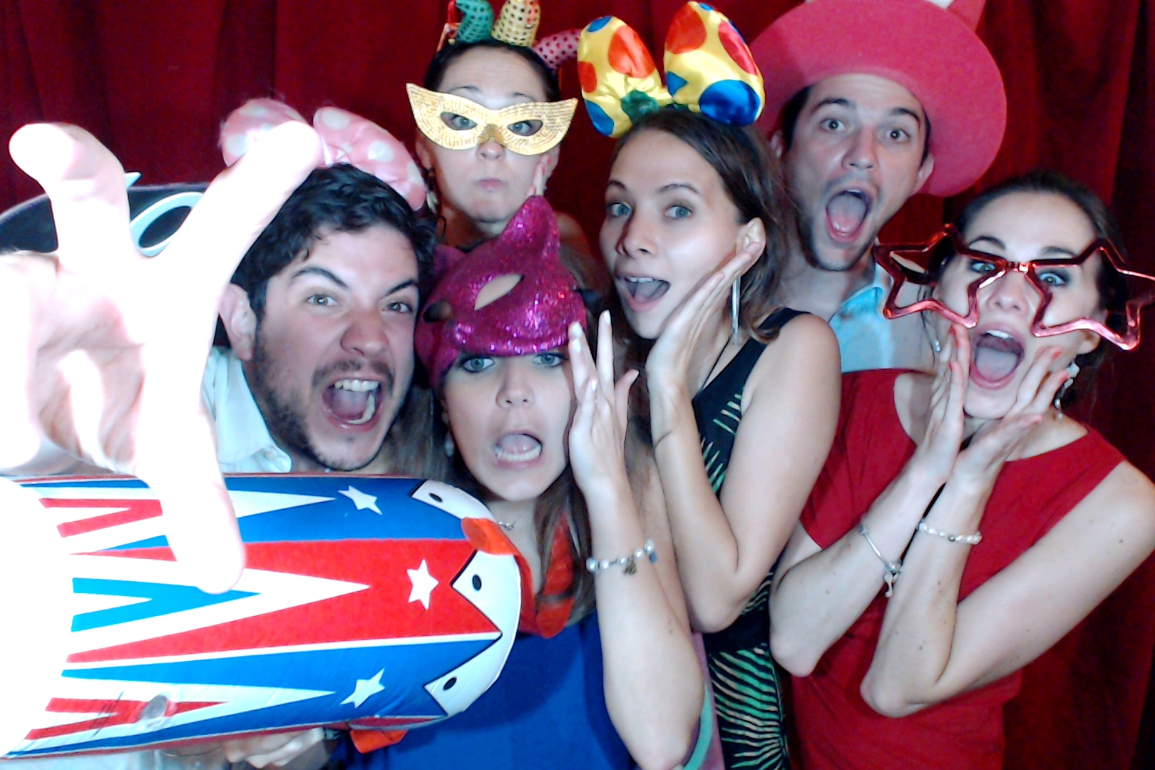 photoboothsiliconvalley0071