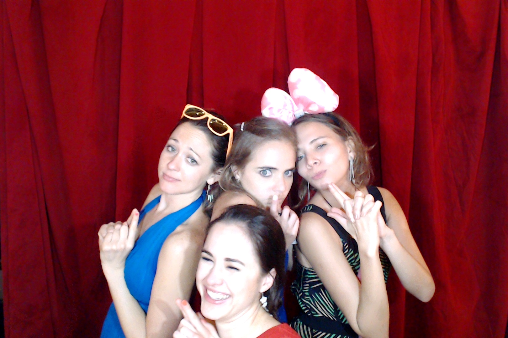 photoboothsiliconvalley0081
