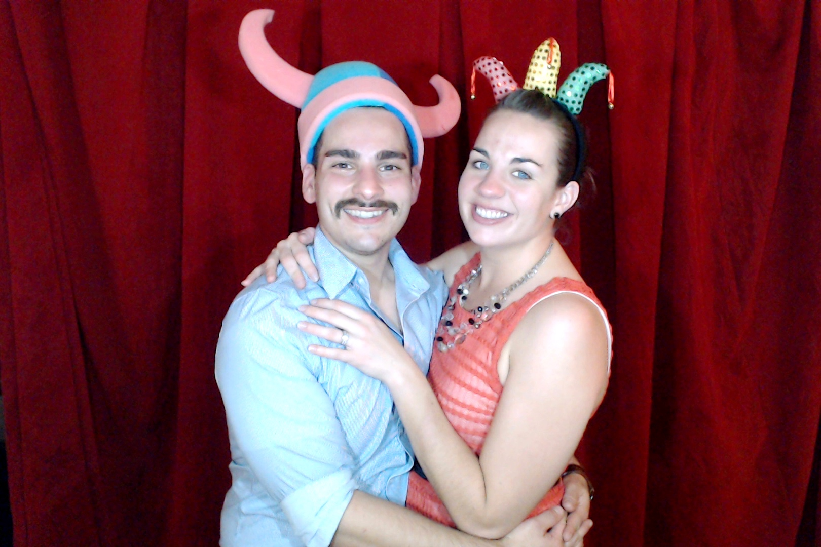 photoboothsiliconvalley007