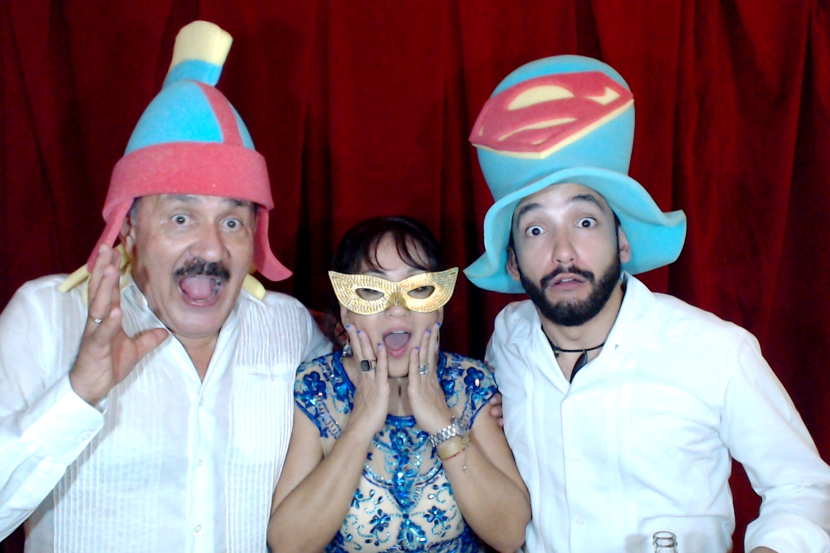 photoboothsiliconvalley00211