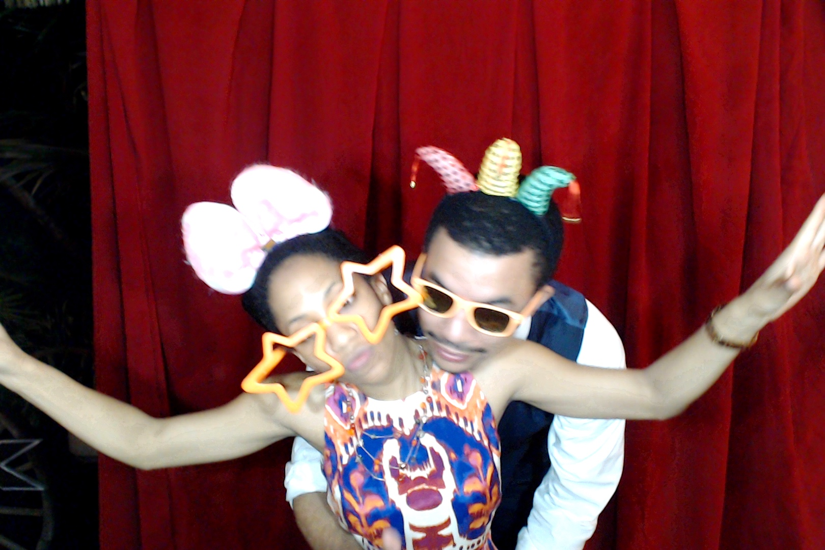 photoboothsiliconvalley00168