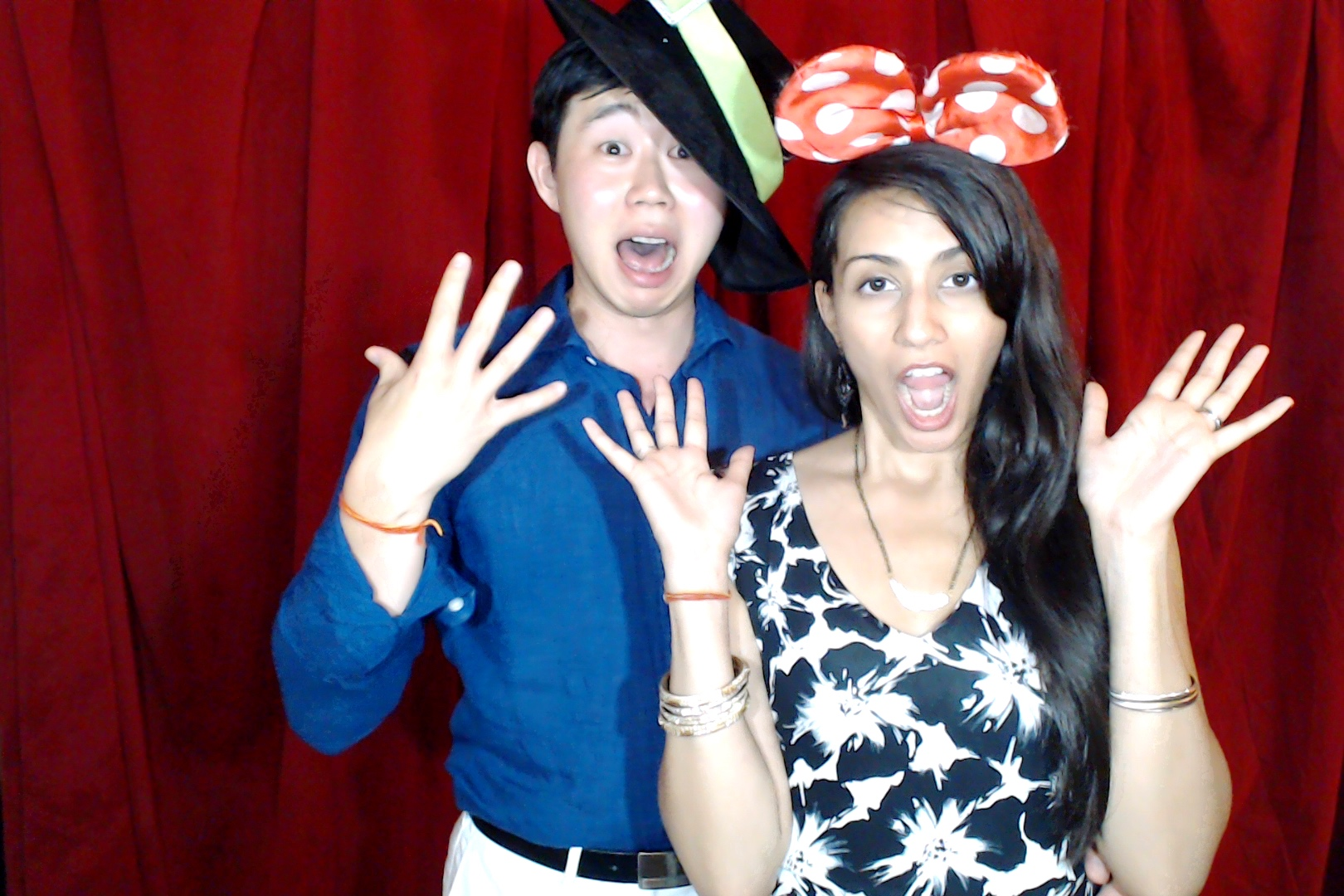 photoboothsiliconvalley00192