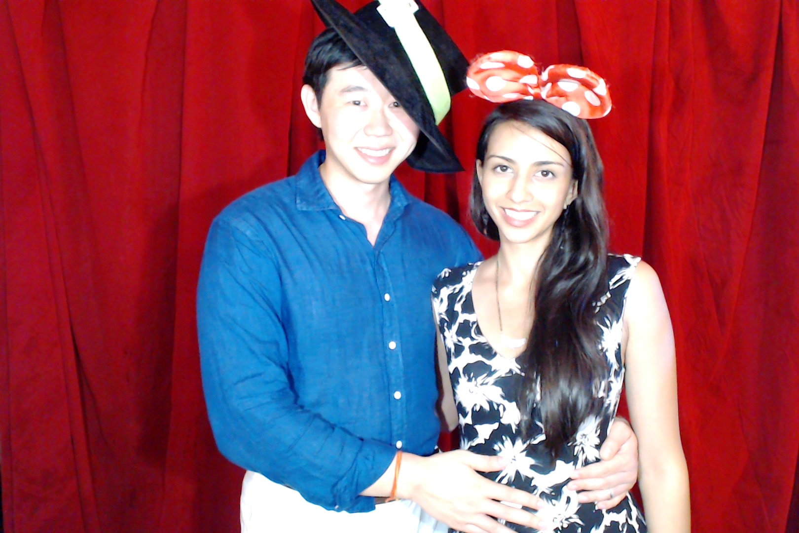 photoboothsiliconvalley00193