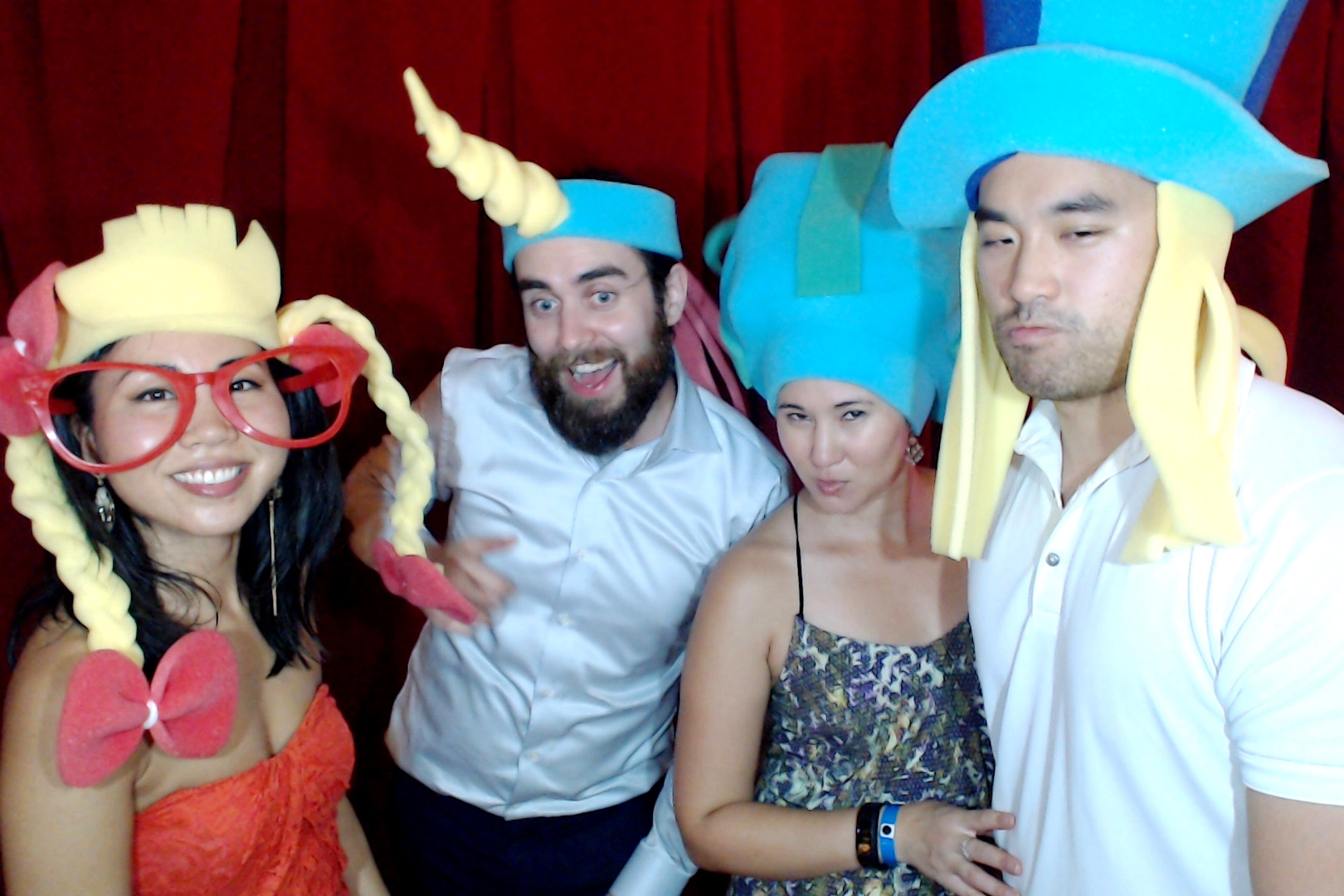 photoboothsiliconvalley0079