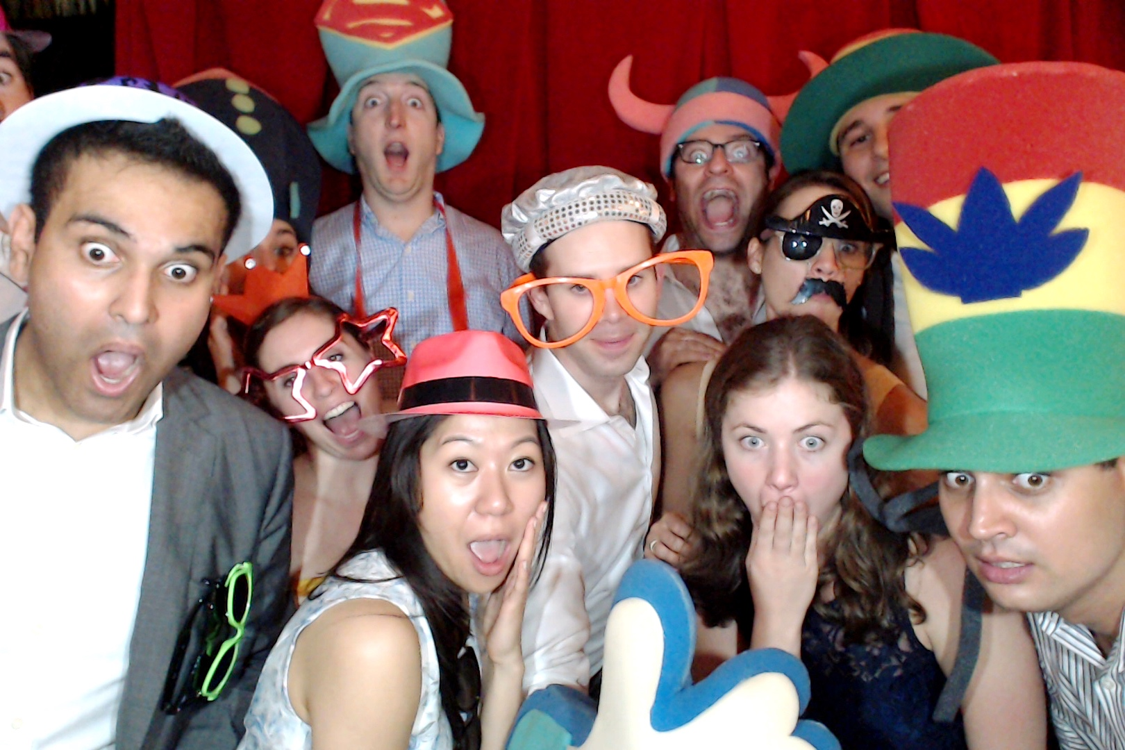 photoboothsiliconvalley00162