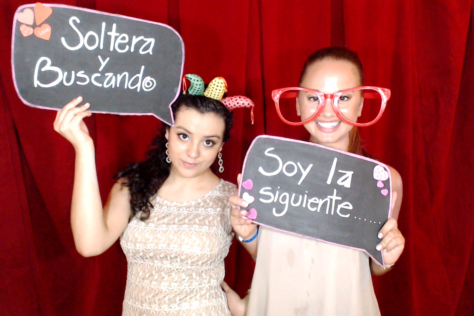 photoboothsiliconvalley00148