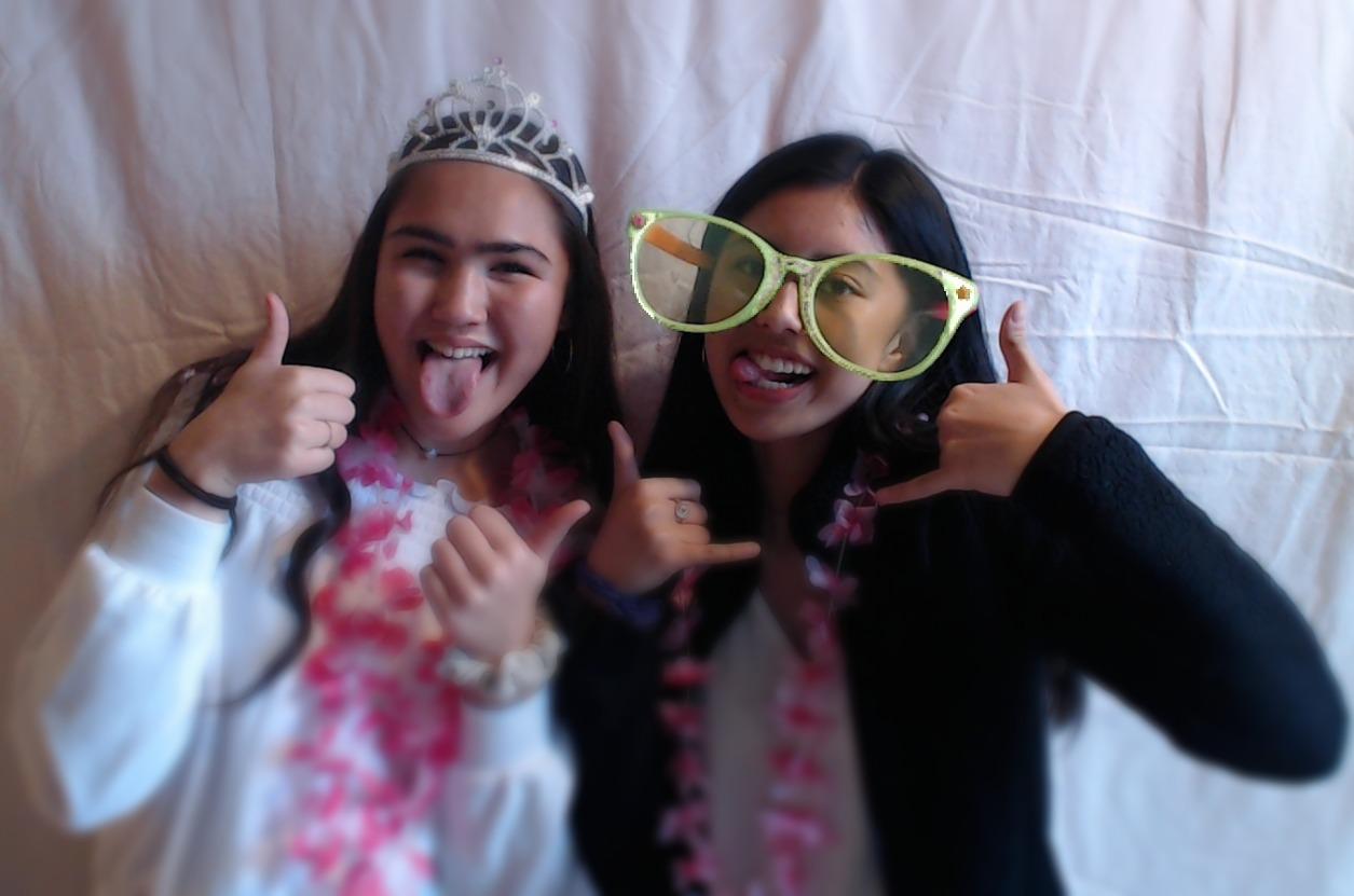Michelle and Sophia 14th birthday004-2018-03-10singles_edited