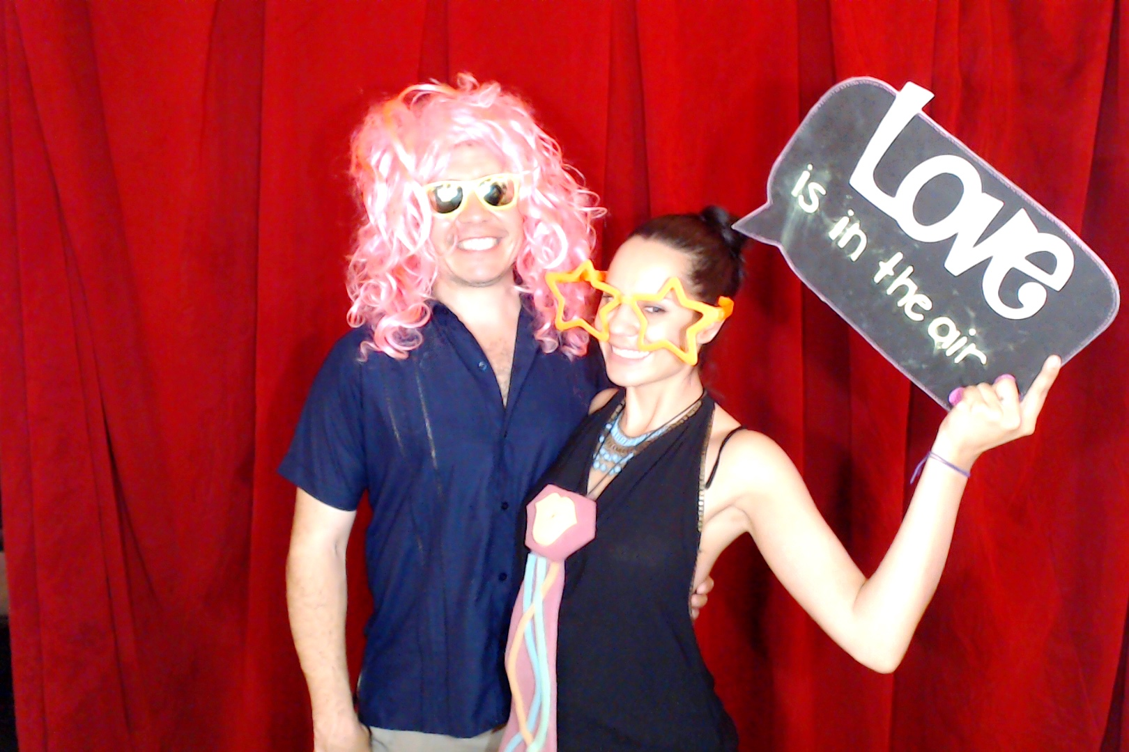 photoboothsiliconvalley0030