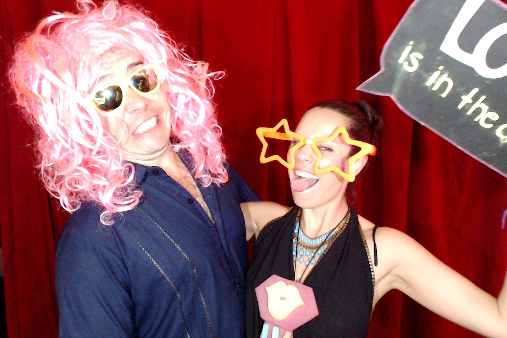 photoboothsiliconvalley0031