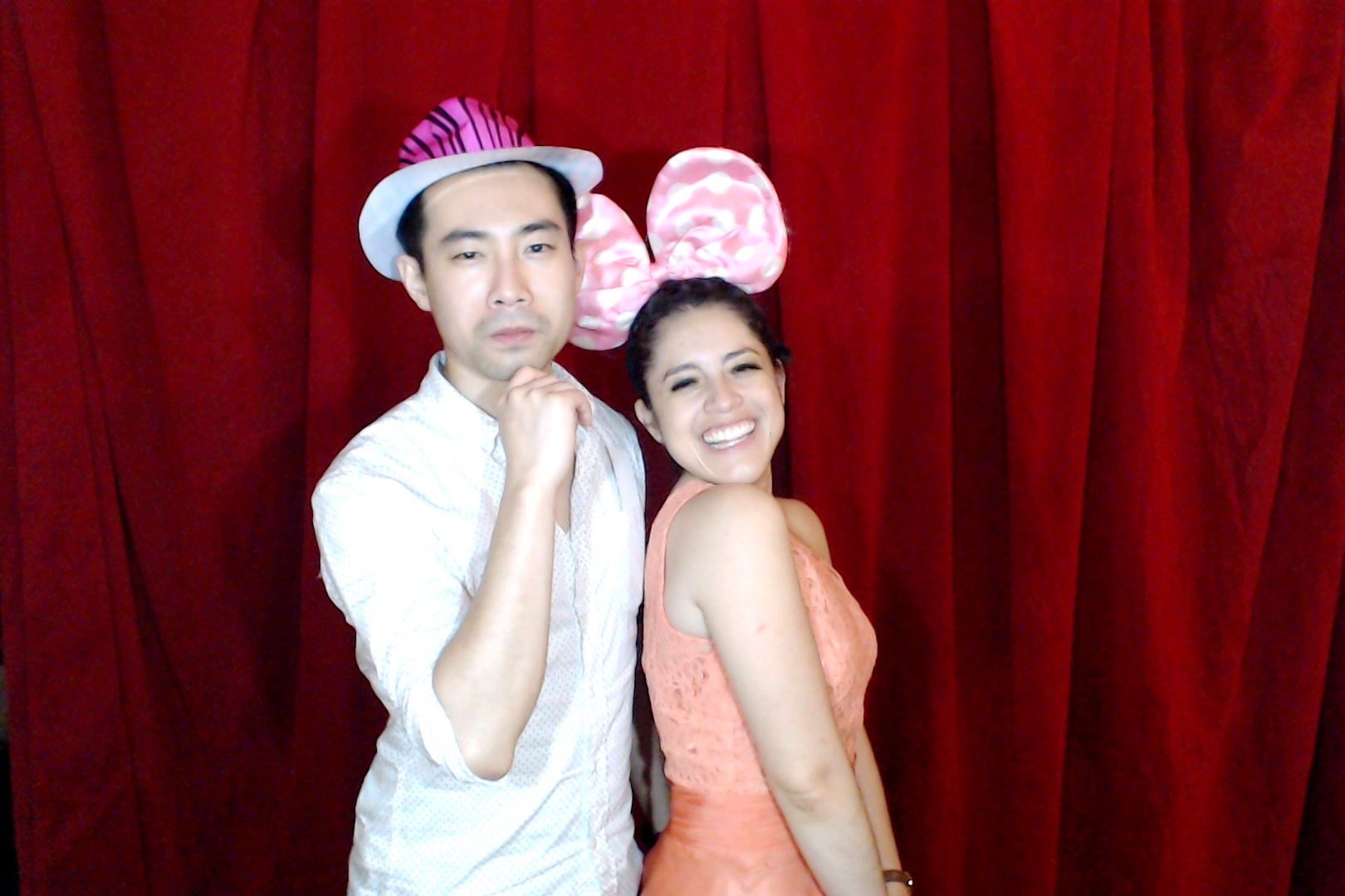 photoboothsiliconvalley00119