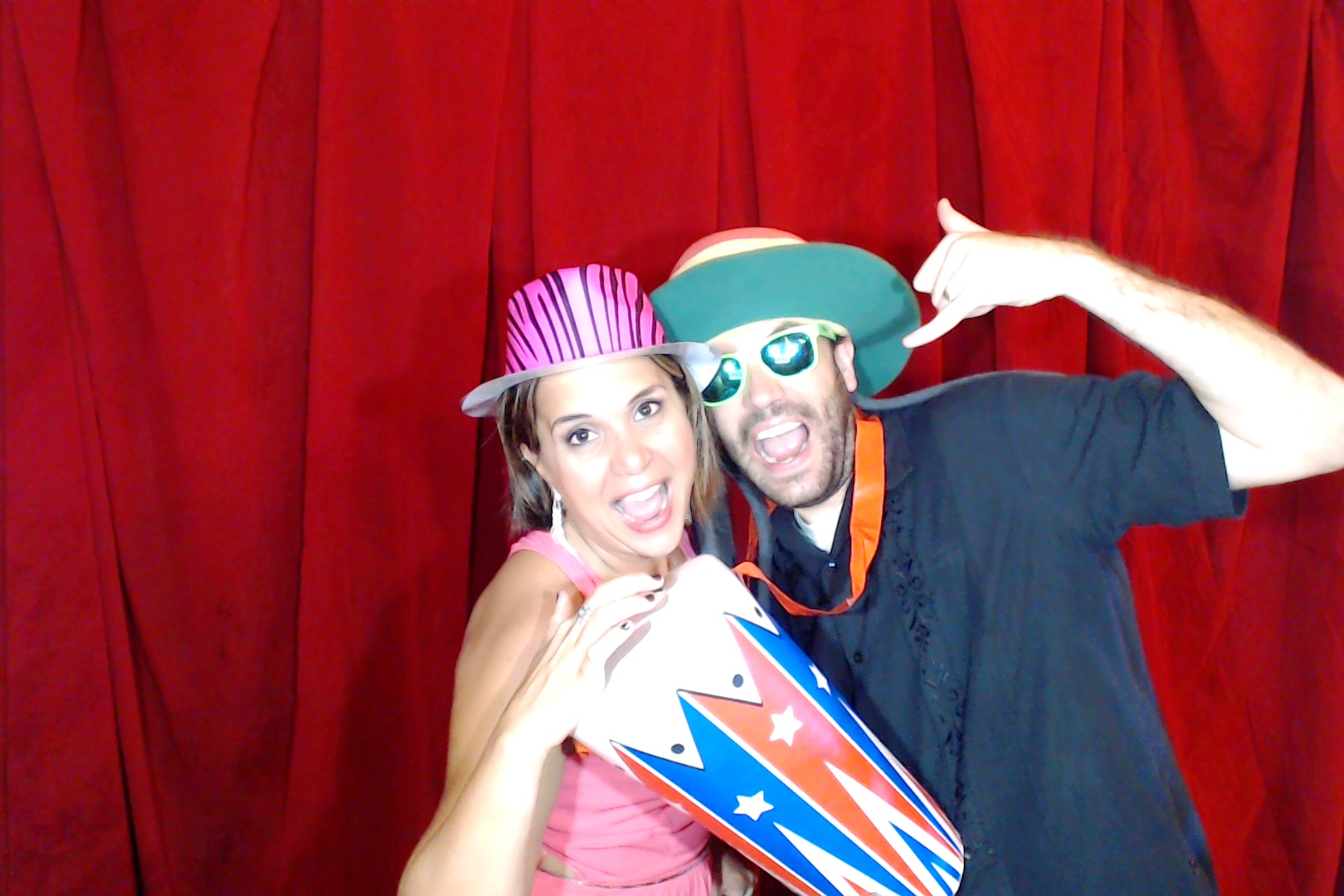 photoboothsiliconvalley00214