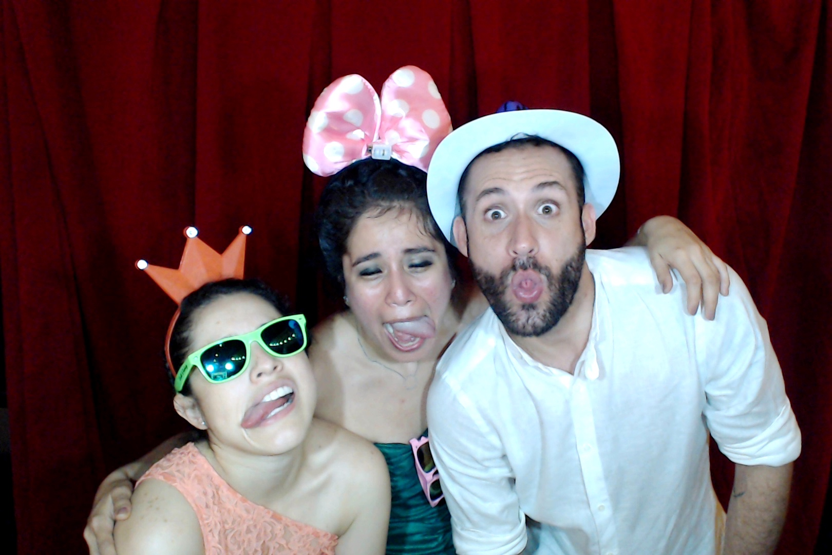 photoboothsiliconvalley0066
