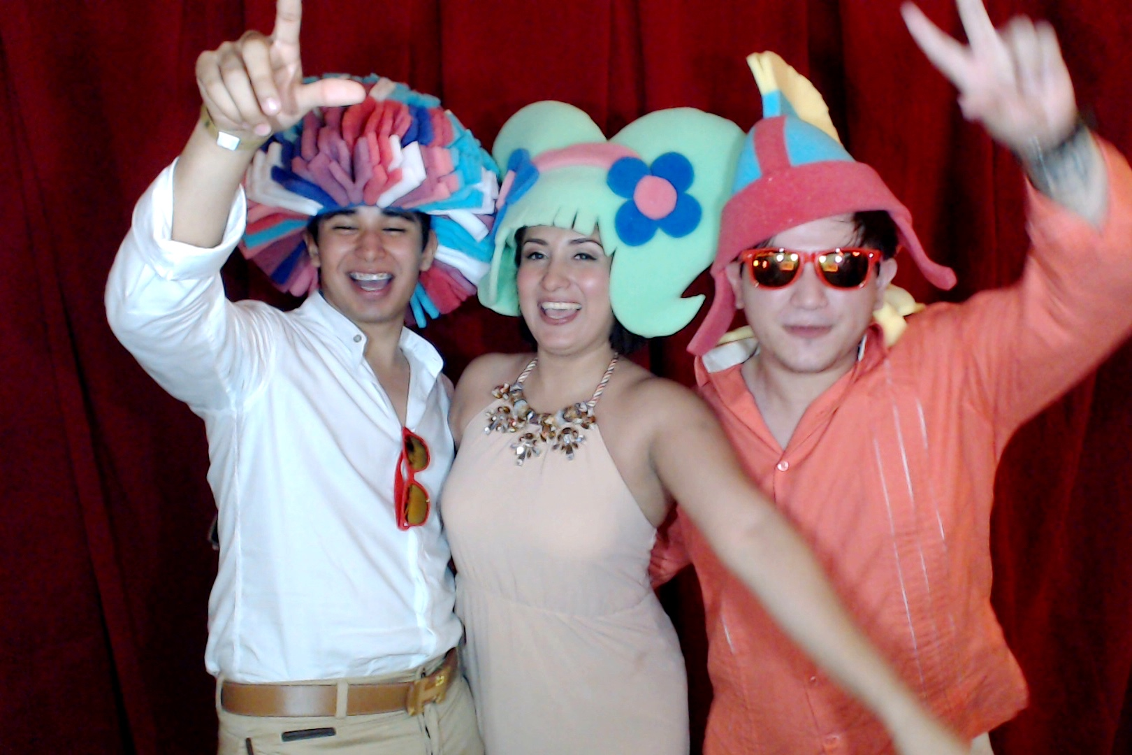 photoboothsiliconvalley00157