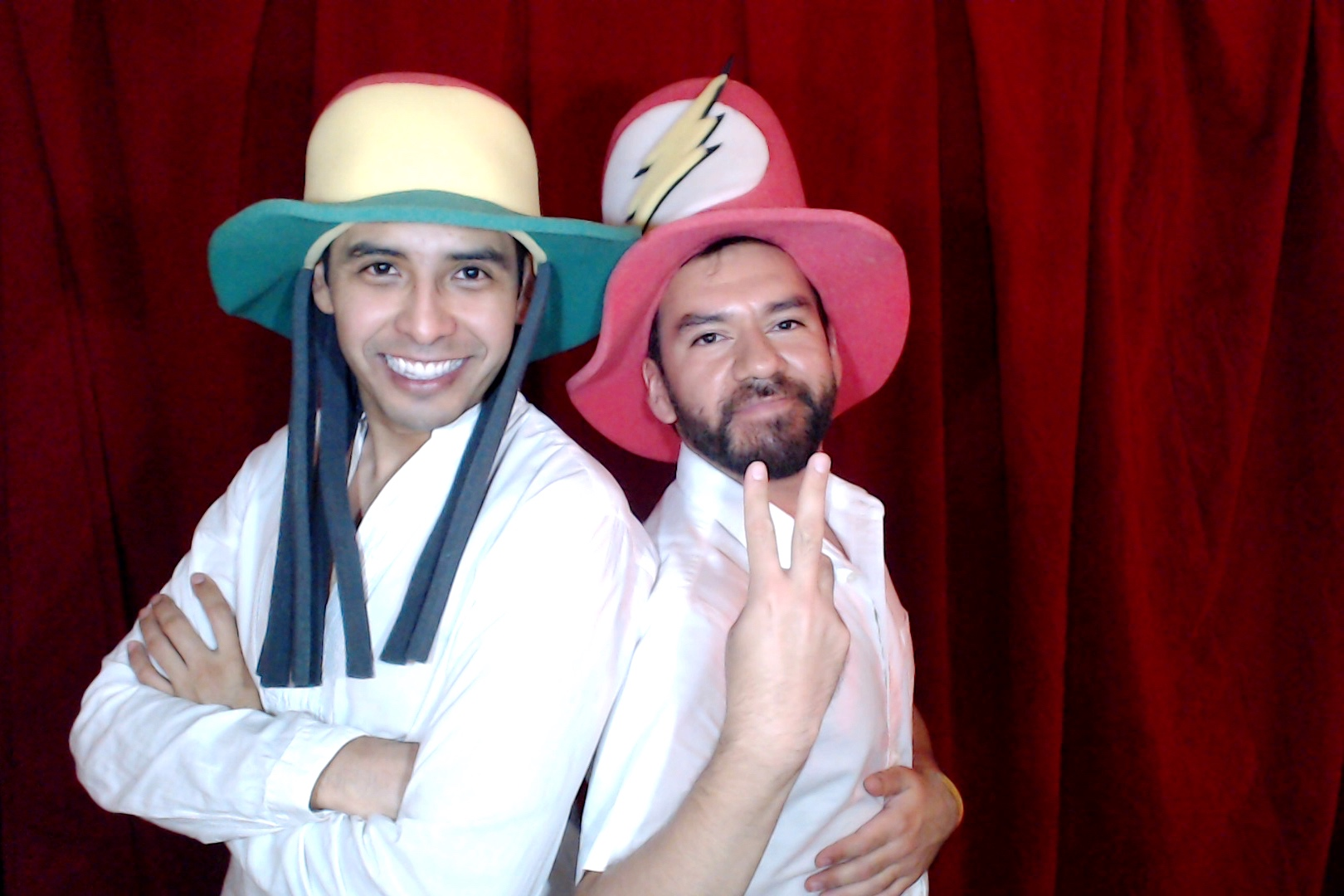 photoboothsiliconvalley00184