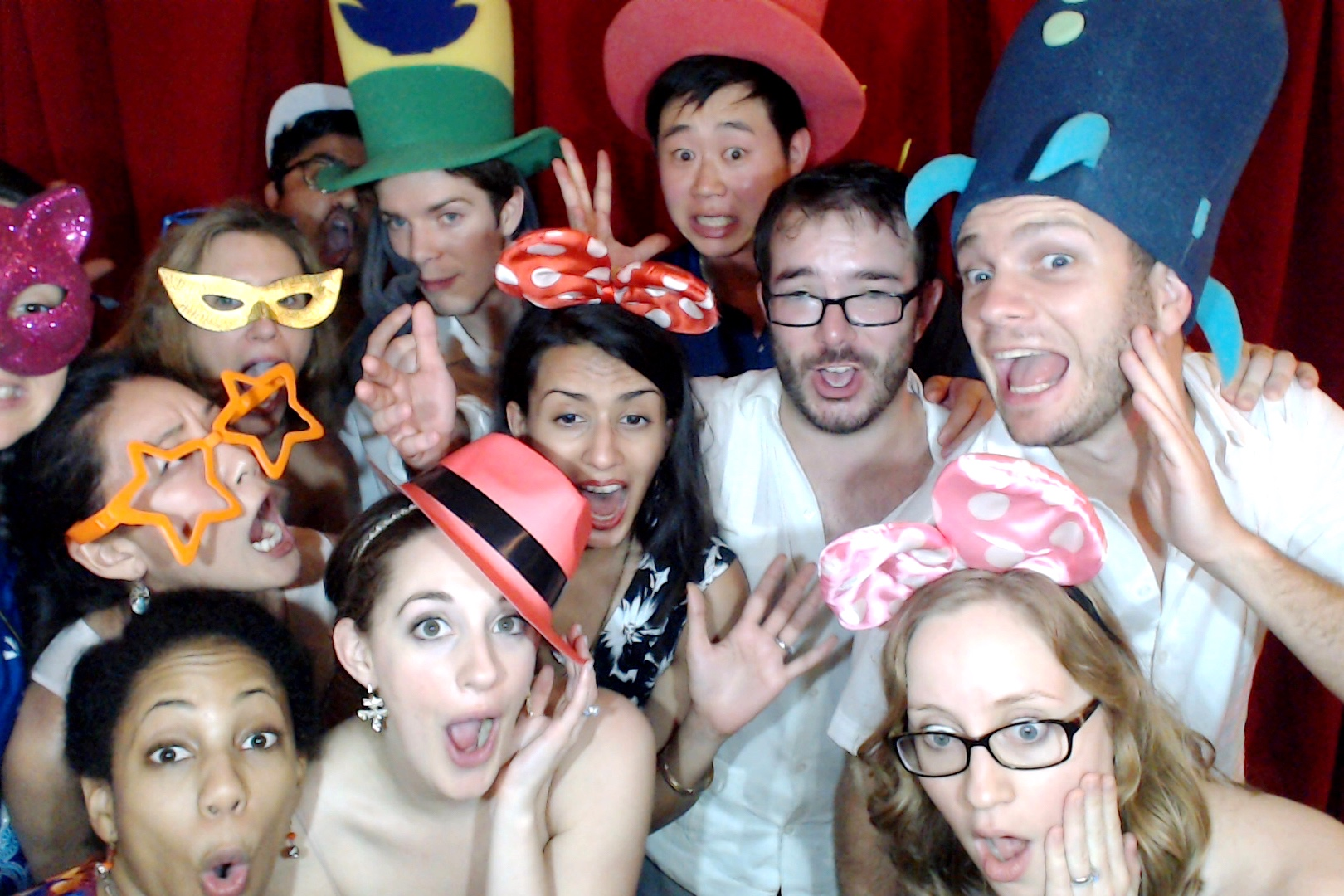photoboothsiliconvalley0045
