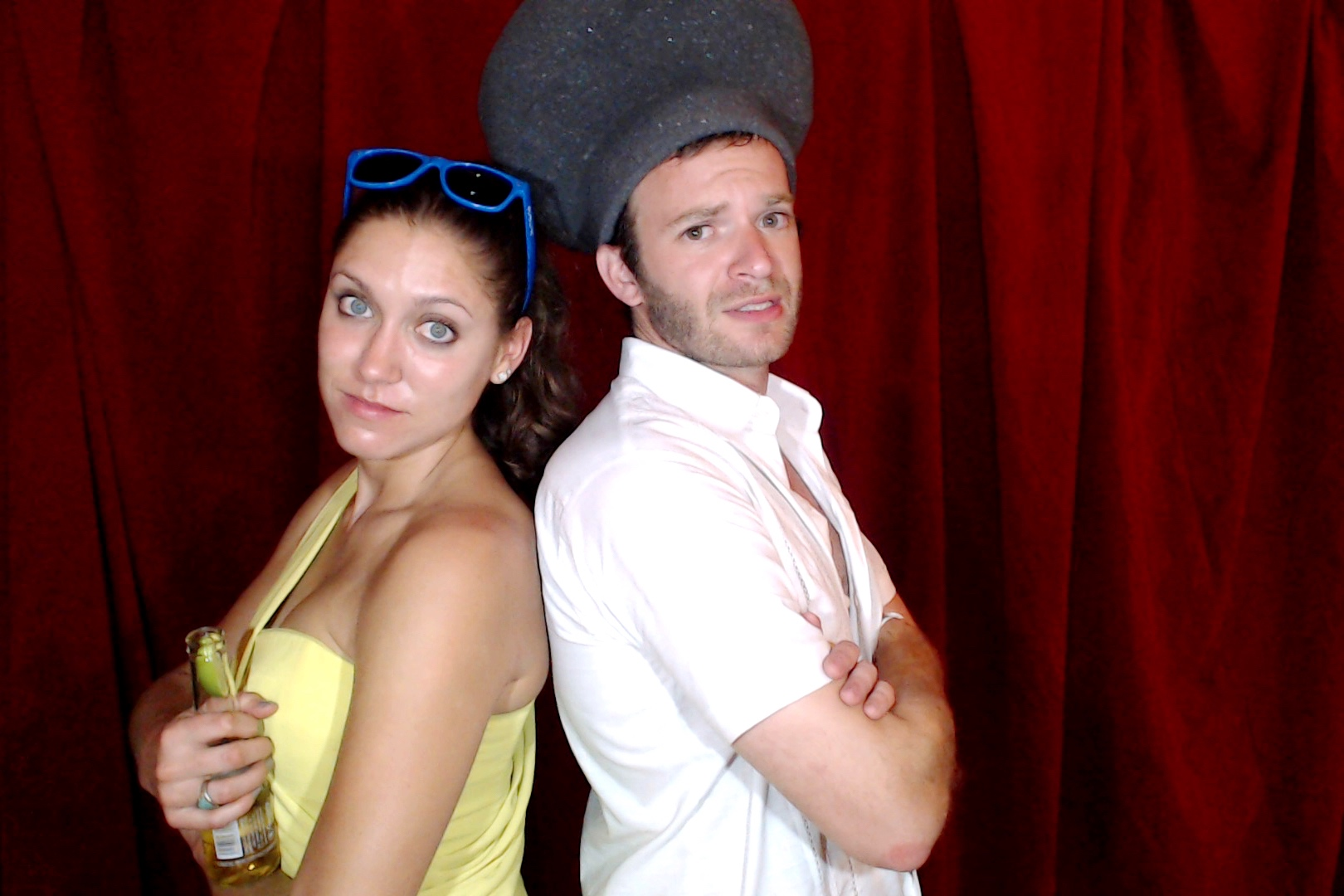 photoboothsiliconvalley00206