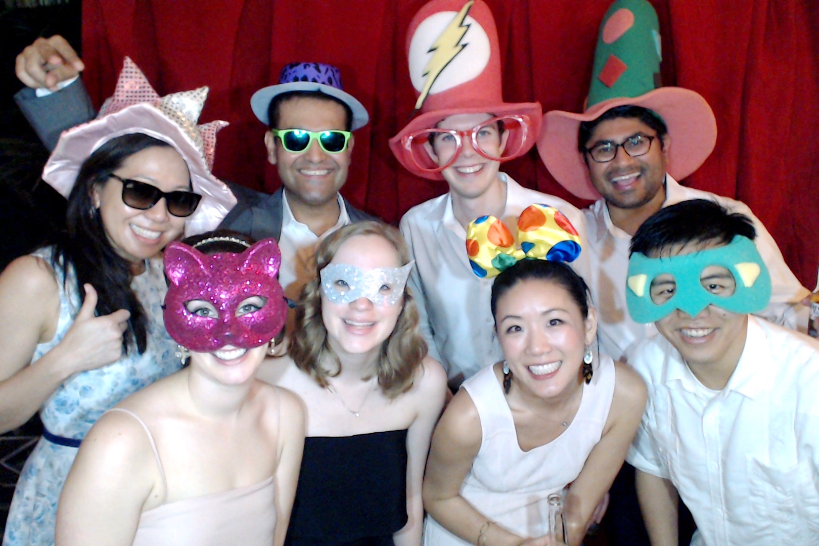 photoboothsiliconvalley00169