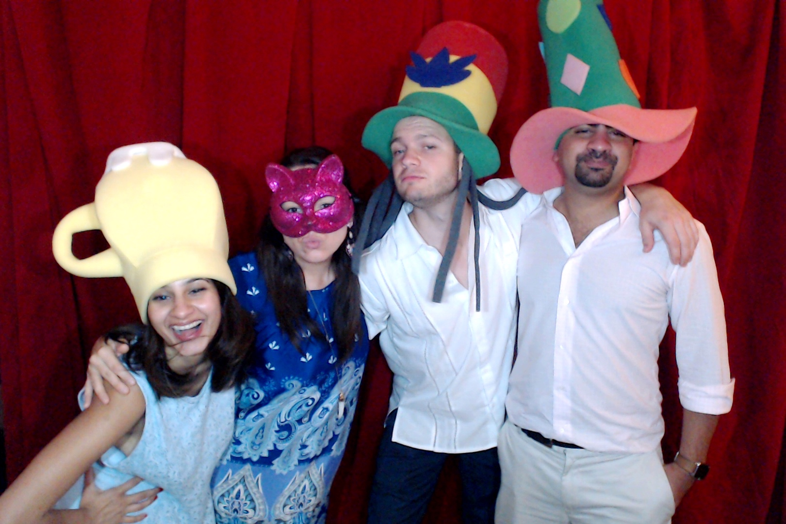 photoboothsiliconvalley0048