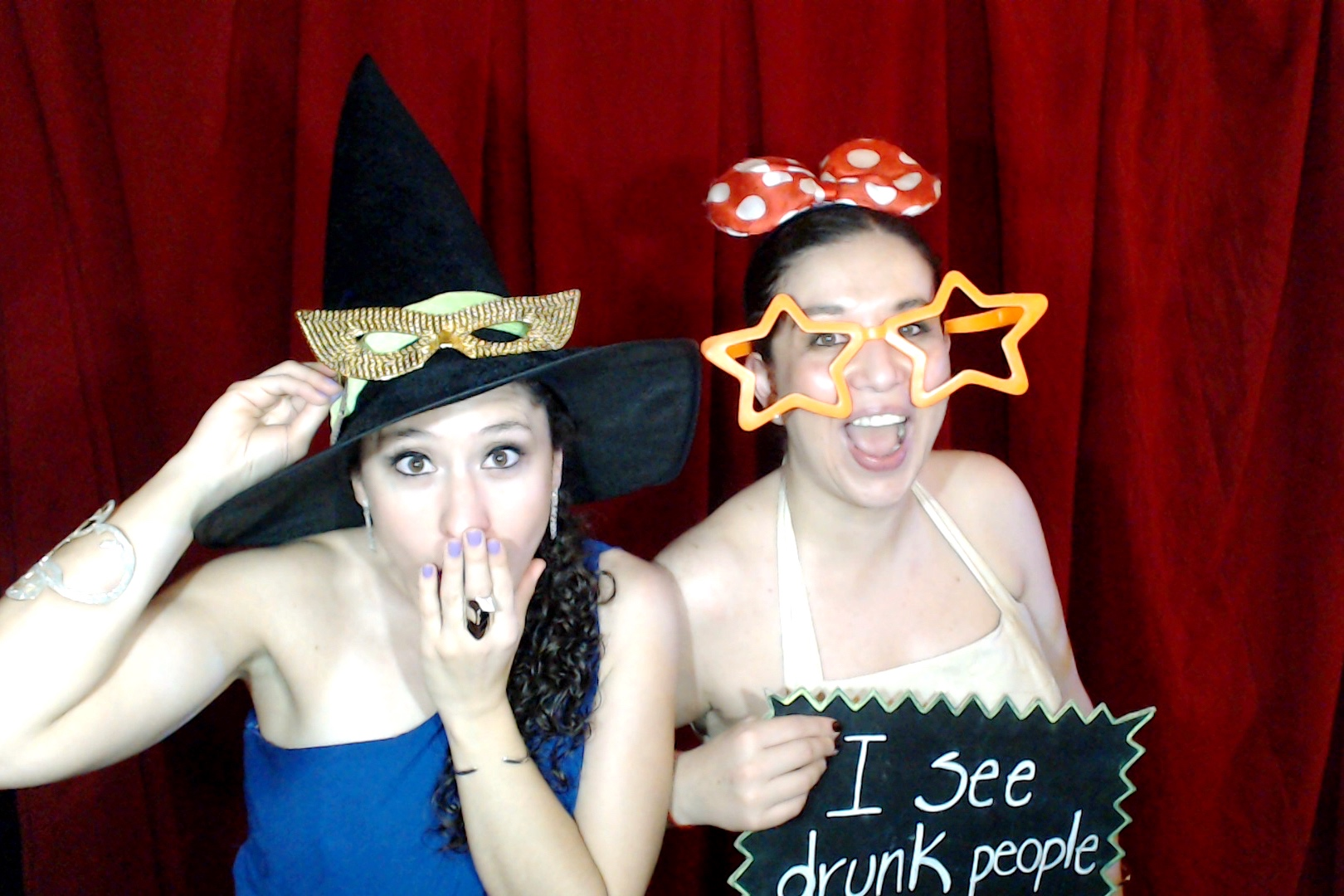 photoboothsiliconvalley00202
