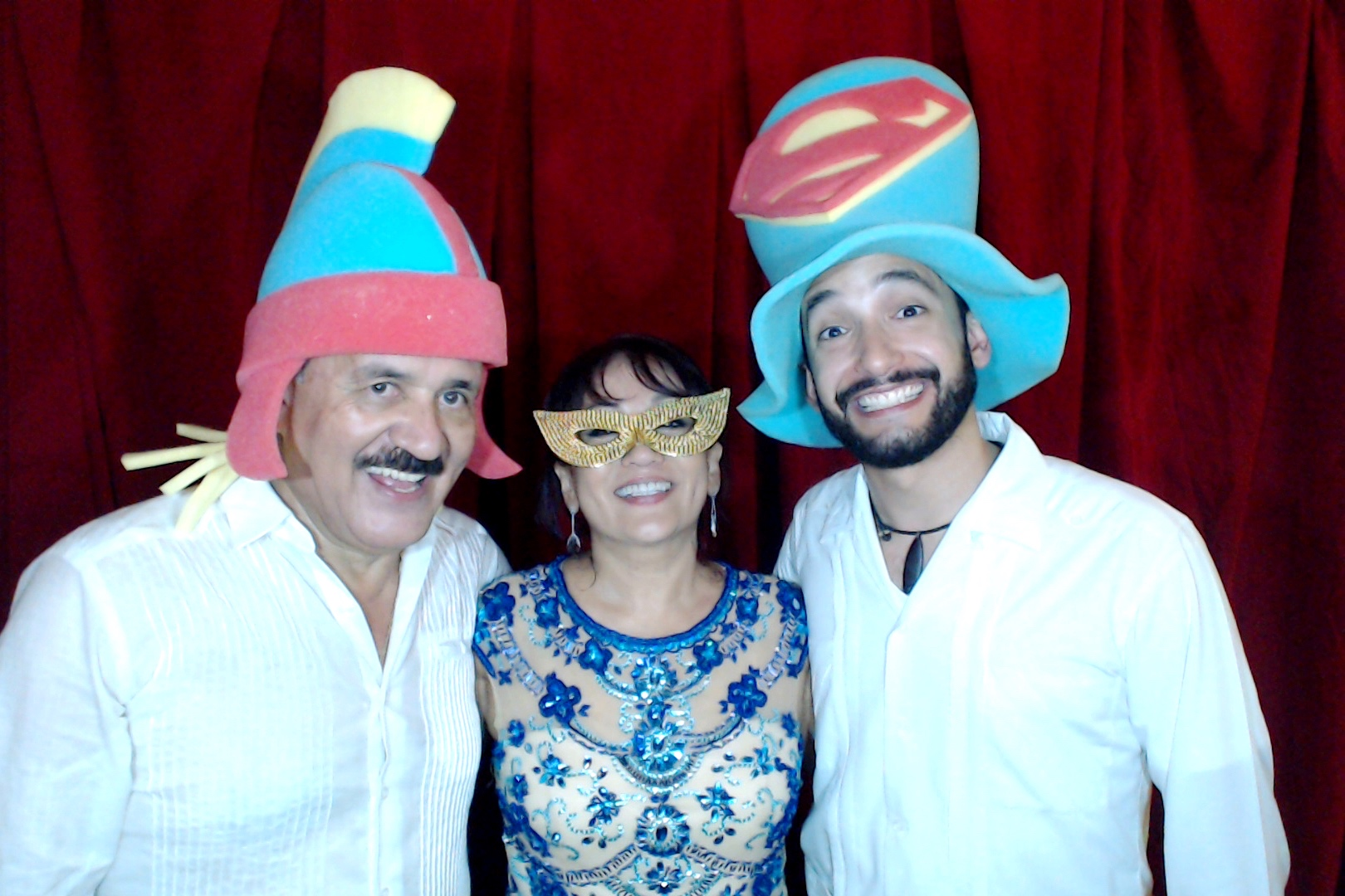 photoboothsiliconvalley00209