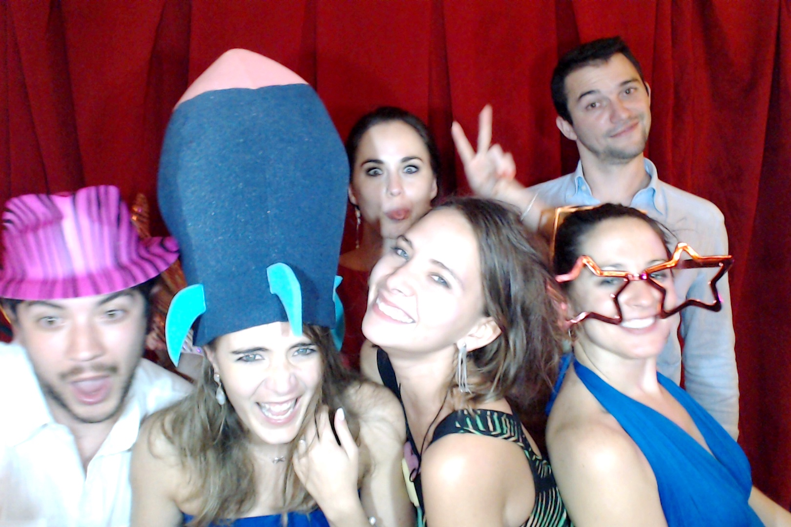 photoboothsiliconvalley0077