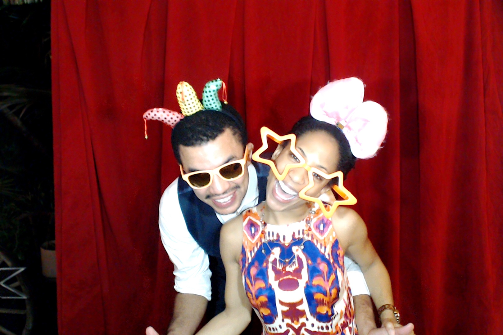 photoboothsiliconvalley00165