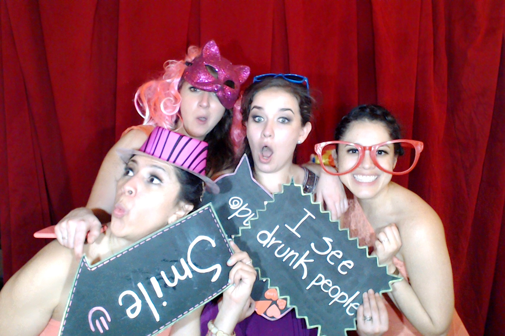 photoboothsiliconvalley00127