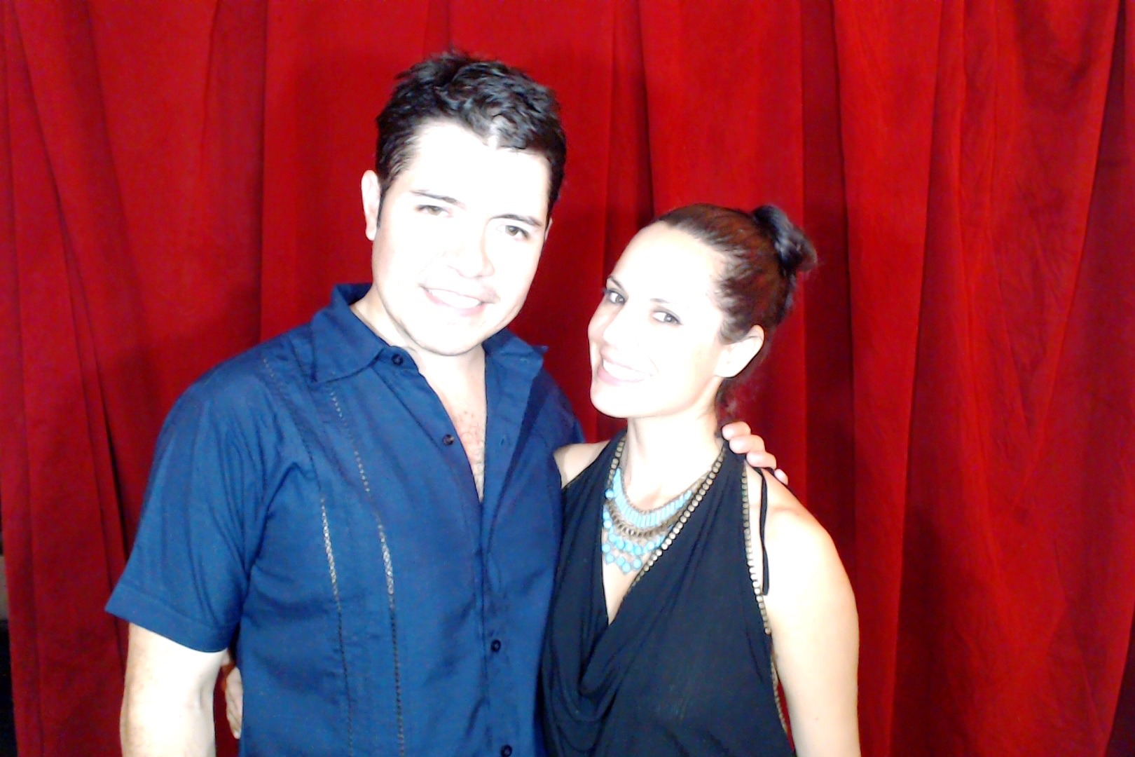 photoboothsiliconvalley0034