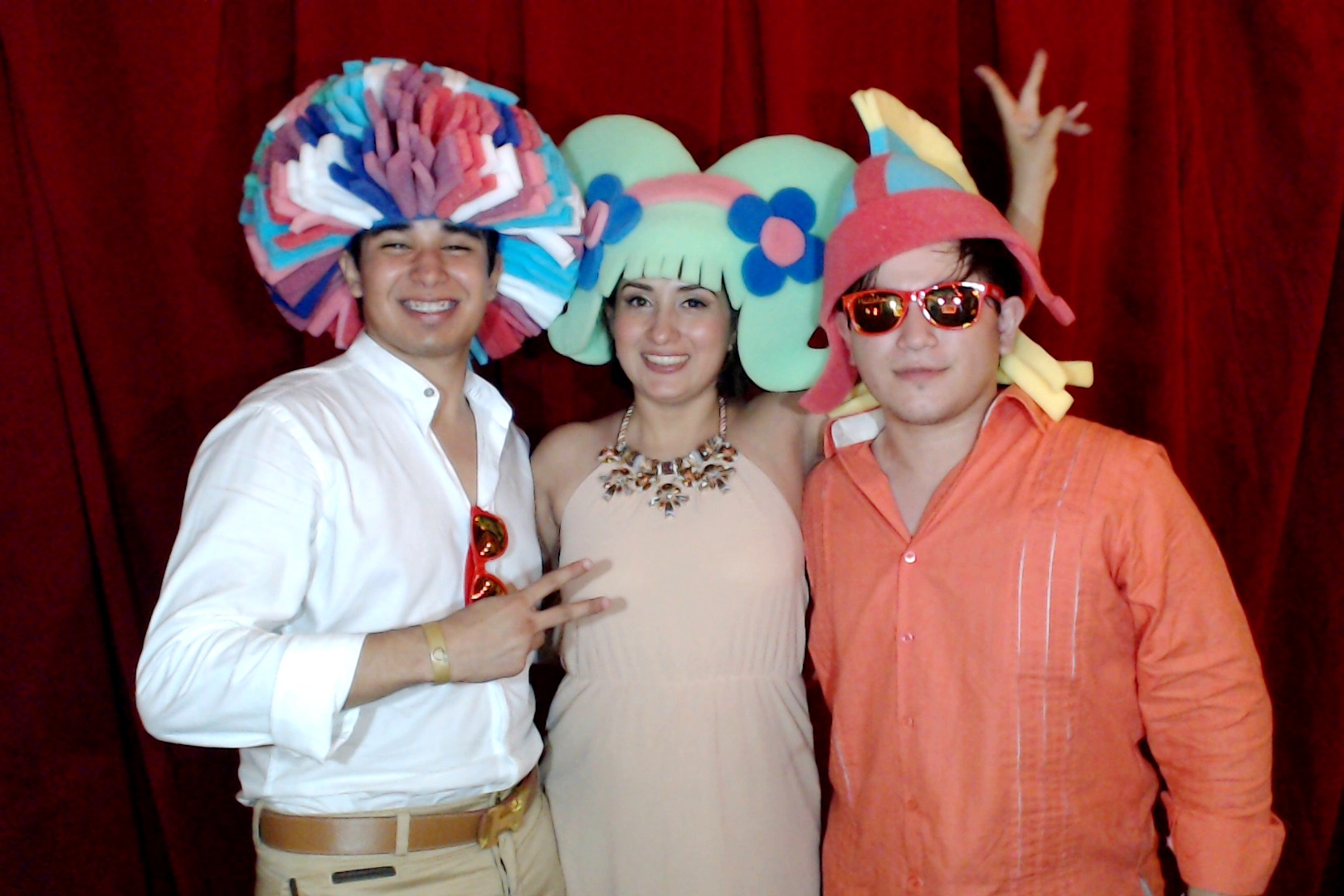 photoboothsiliconvalley00156