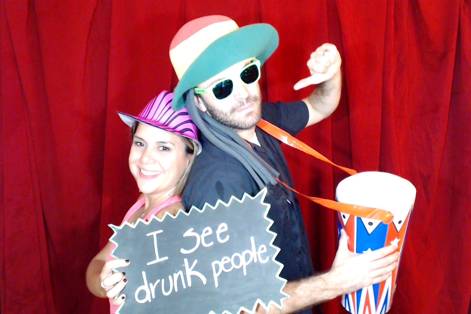 photoboothsiliconvalley00215