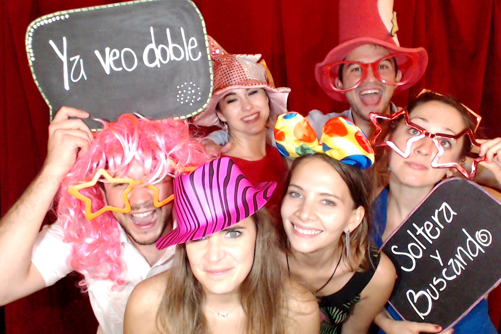 photoboothsiliconvalley0074