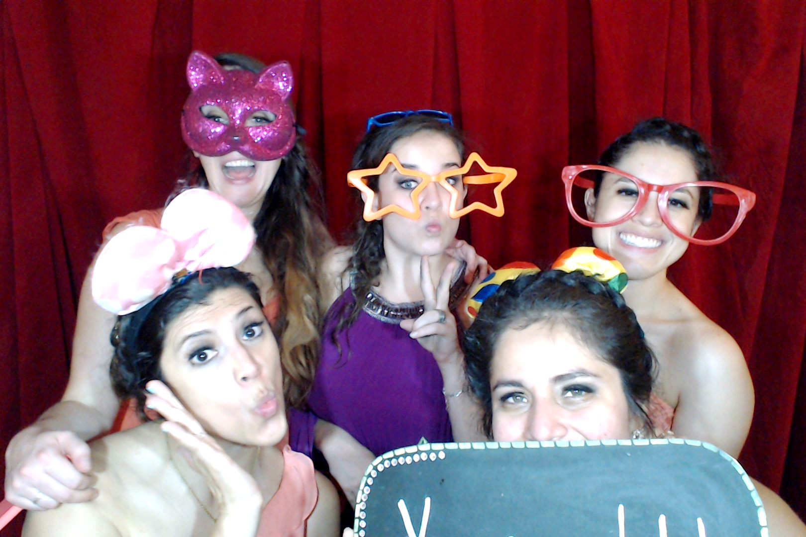 photoboothsiliconvalley00128