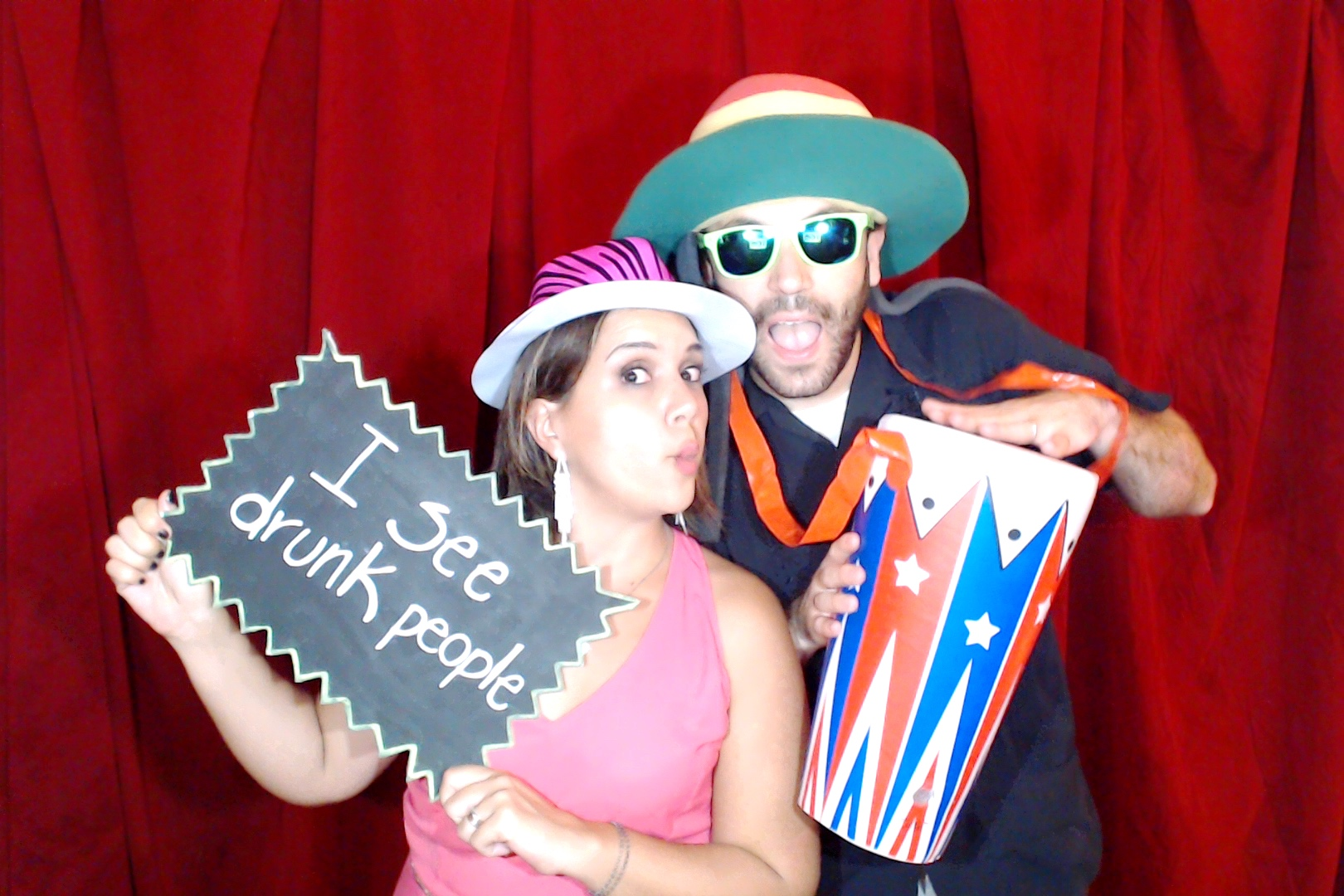 photoboothsiliconvalley00213