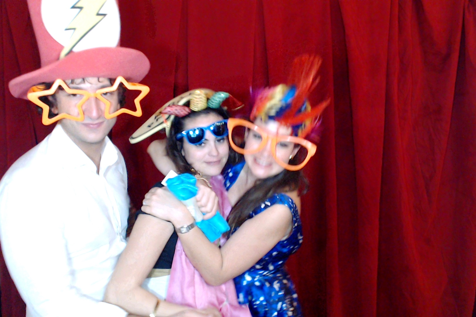 photoboothsiliconvalley00225