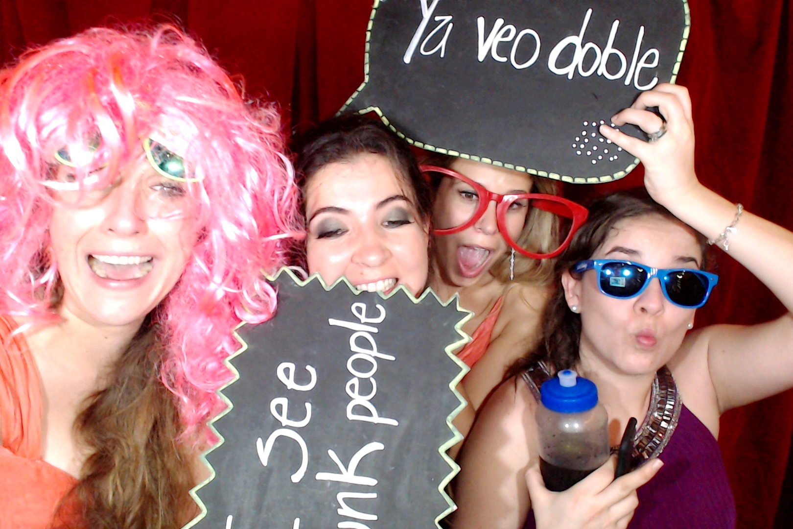 photoboothsiliconvalley0016