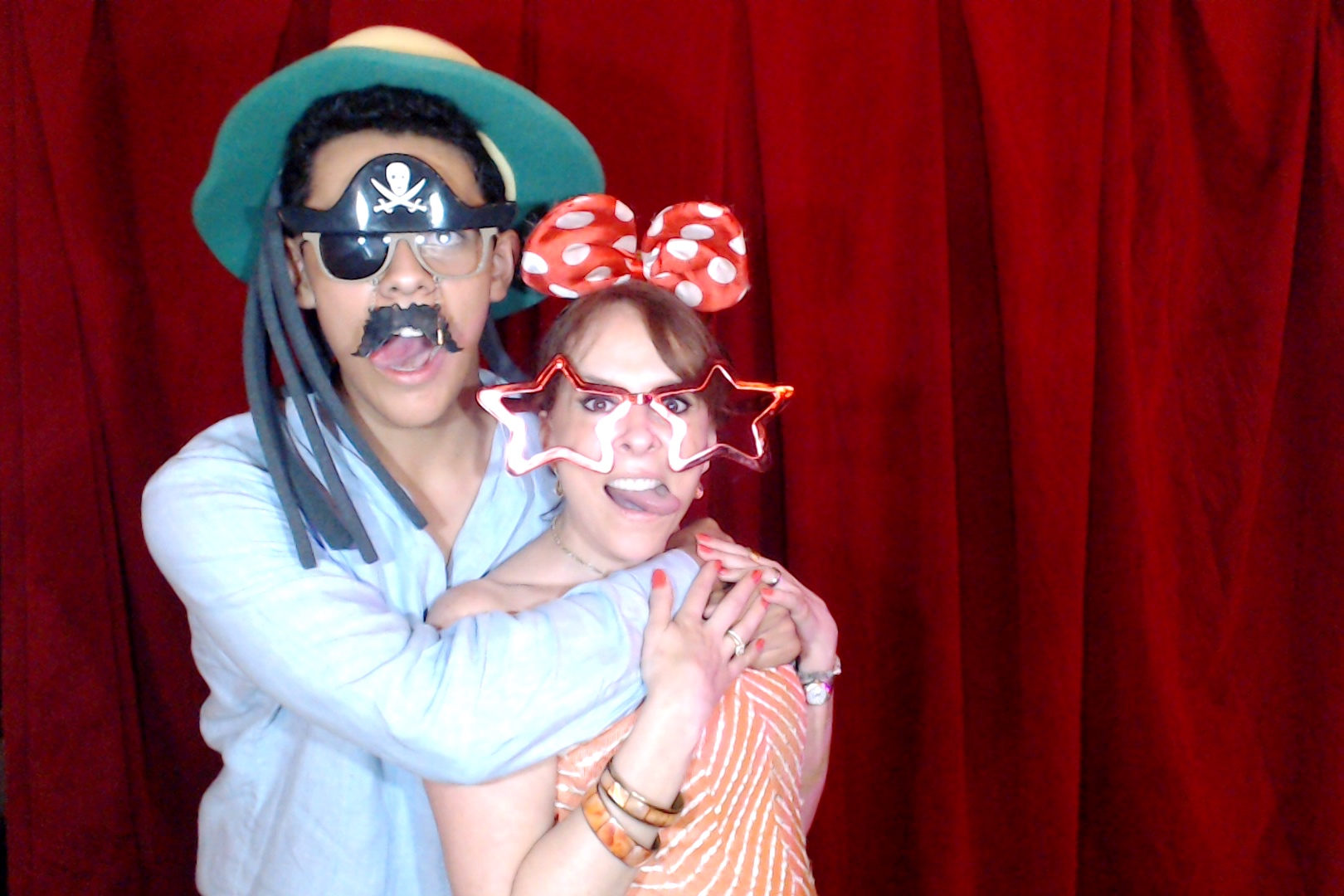 photoboothsiliconvalley0020