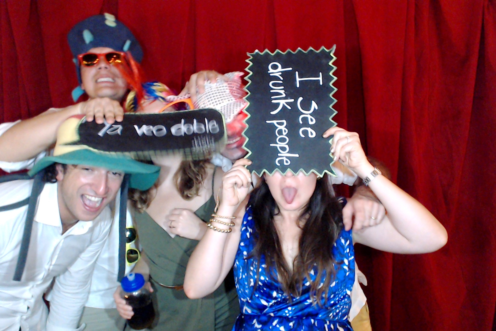 photoboothsiliconvalley00221