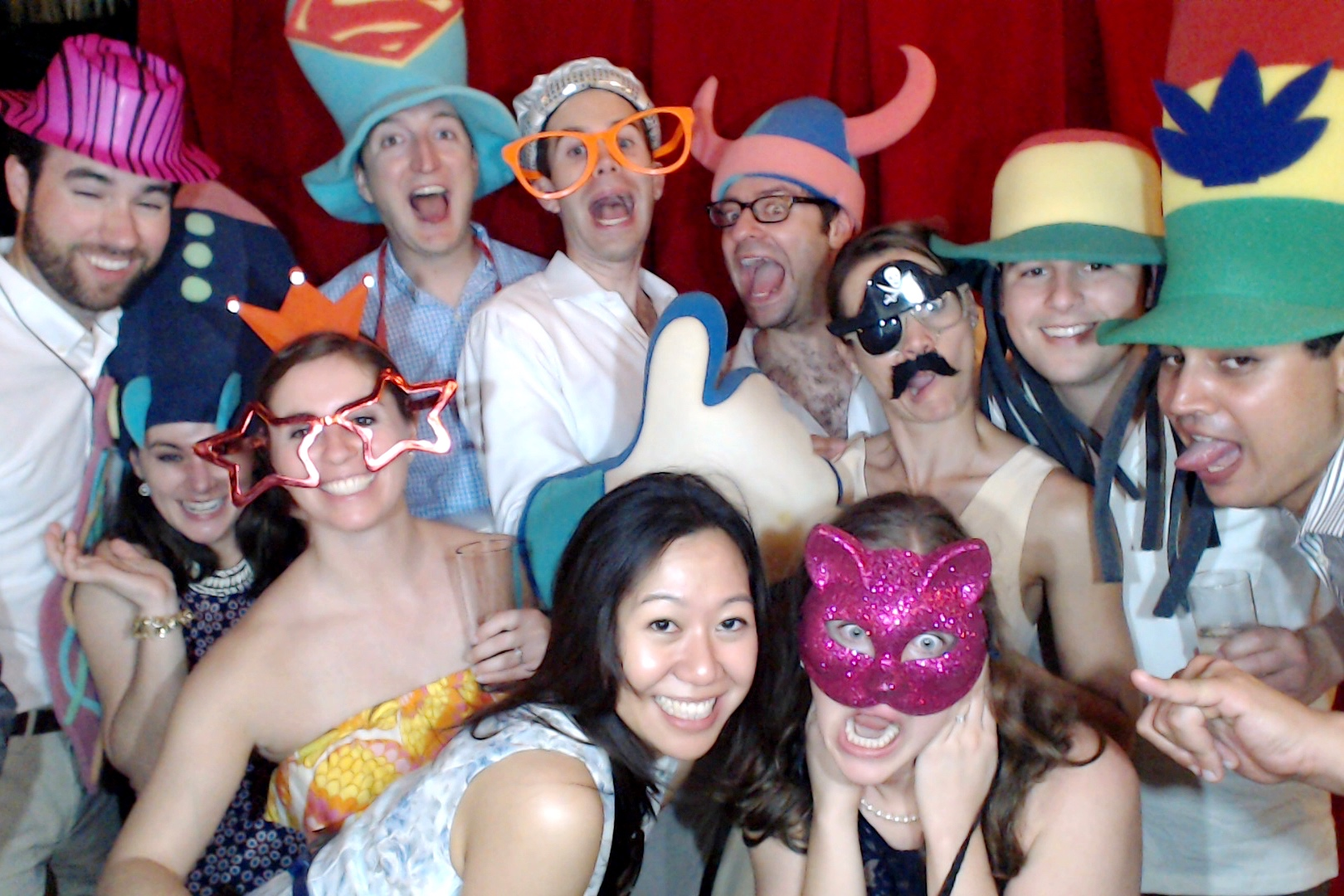 photoboothsiliconvalley00164